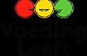Voeding Leeft